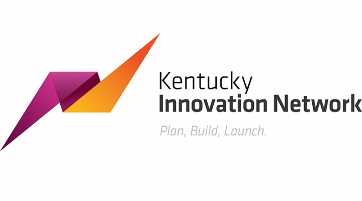Kentucky Innovation Network Richmond