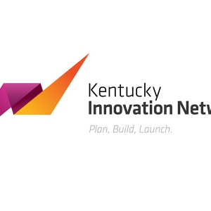 Kentucky Innovation Network graphic