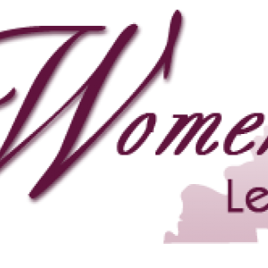 Women Leading Kentucky logo